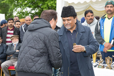 International Masroor Cricket Closing Session and Prize Distribution (15 of 161)