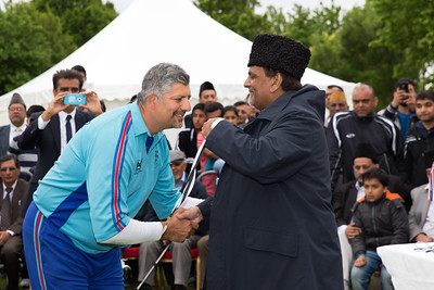 International Masroor Cricket Closing Session and Prize Distribution (38 of 161)