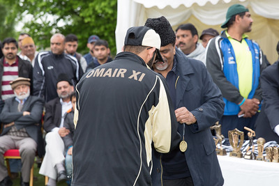 International Masroor Cricket Closing Session and Prize Distribution (34 of 161)