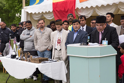 International Masroor Cricket Closing Session and Prize Distribution (3 of 161)