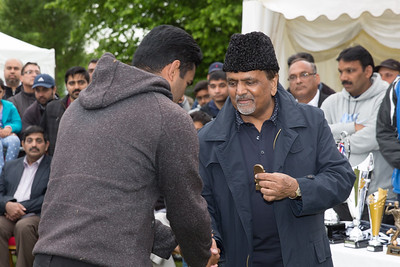 International Masroor Cricket Closing Session and Prize Distribution (18 of 161)