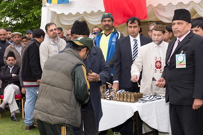 International Masroor Cricket Closing Session and Prize Distribution (9 of 161)
