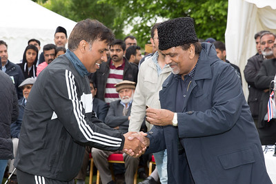 International Masroor Cricket Closing Session and Prize Distribution (12 of 161)