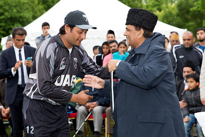 International Masroor Cricket Closing Session and Prize Distribution (41 of 161)