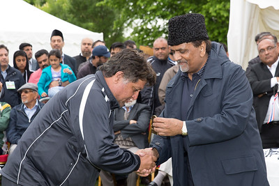 International Masroor Cricket Closing Session and Prize Distribution (13 of 161)