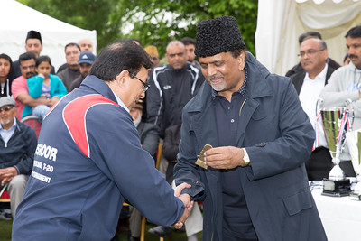 International Masroor Cricket Closing Session and Prize Distribution (19 of 161)