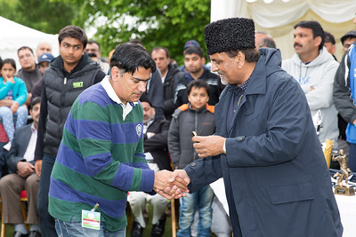 International Masroor Cricket Closing Session and Prize Distribution (27 of 161)
