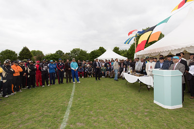 International Masroor Cricket Closing Session and Prize Distribution (1 of 161)