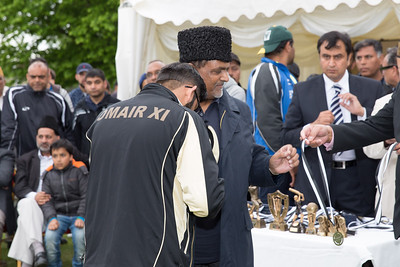 International Masroor Cricket Closing Session and Prize Distribution (35 of 161)
