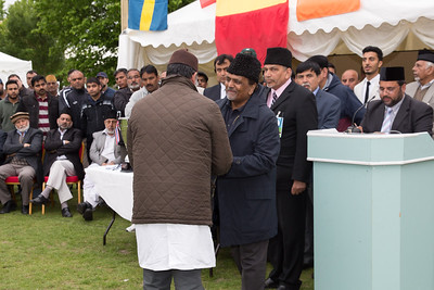 International Masroor Cricket Closing Session and Prize Distribution (4 of 161)