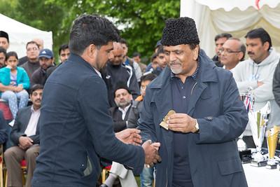 International Masroor Cricket Closing Session and Prize Distribution (16 of 161)
