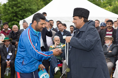 International Masroor Cricket Closing Session and Prize Distribution (44 of 161)