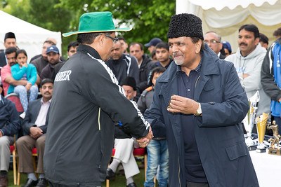 International Masroor Cricket Closing Session and Prize Distribution (26 of 161)