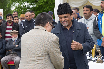 International Masroor Cricket Closing Session and Prize Distribution (22 of 161)