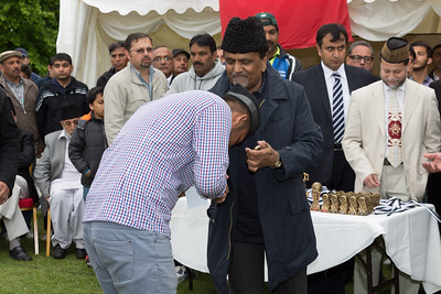 International Masroor Cricket Closing Session and Prize Distribution (8 of 161)