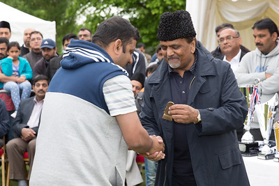 International Masroor Cricket Closing Session and Prize Distribution (17 of 161)