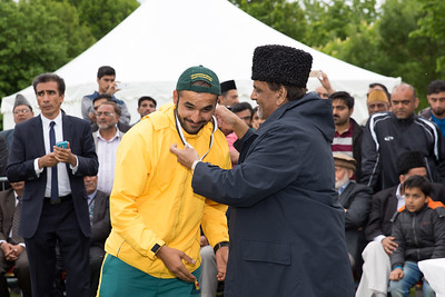 International Masroor Cricket Closing Session and Prize Distribution (47 of 161)