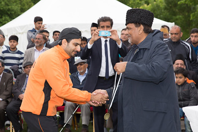 International Masroor Cricket Closing Session and Prize Distribution (49 of 161)