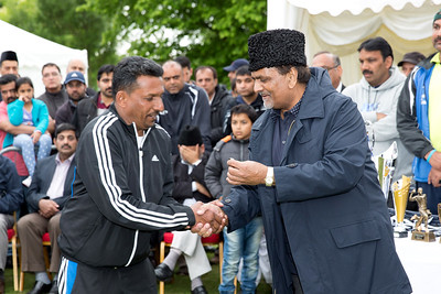 International Masroor Cricket Closing Session and Prize Distribution (25 of 161)