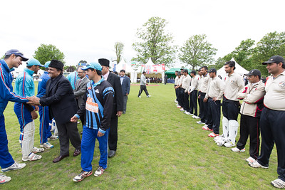 International Masroor Cricket England_vs_AMJ Germany Final (1 of 79)