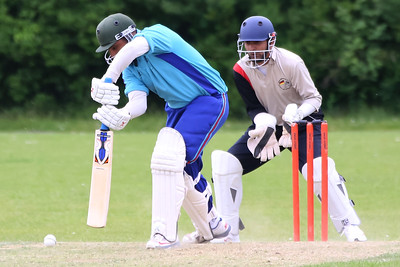 International Masroor Cricket England_vs_AMJ Germany Final (22 of 79)