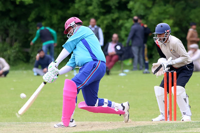 International Masroor Cricket England_vs_AMJ Germany Final (17 of 79)