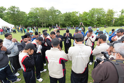 International Masroor Cricket England_vs_AMJ Germany Final (5 of 79)