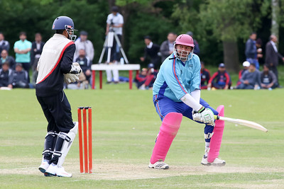 International Masroor Cricket England_vs_AMJ Germany Final (18 of 79)