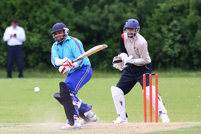 International Masroor Cricket England_vs_AMJ Germany Final (19 of 79)