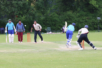 International Masroor Cricket England_vs_AMJ Germany Final (29 of 79)