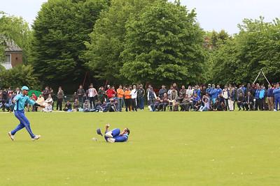 International Masroor Cricket England_vs_AMJ Germany Final (56 of 79)