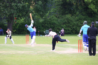 International Masroor Cricket England_vs_AMJ Germany Final (32 of 79)