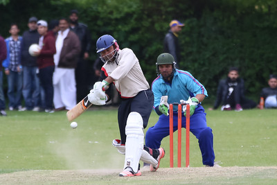 International Masroor Cricket England_vs_AMJ Germany Final (69 of 79)
