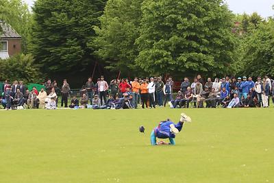International Masroor Cricket England_vs_AMJ Germany Final (55 of 79)