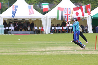 International Masroor Cricket England_vs_AMJ Germany Final (14 of 79)