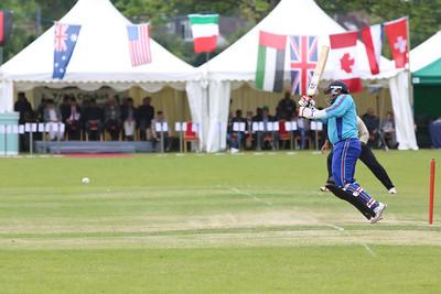International Masroor Cricket England_vs_AMJ Germany Final (14 of 79)