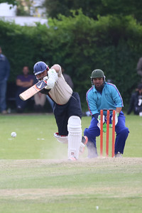 International Masroor Cricket England_vs_AMJ Germany Final (59 of 79)