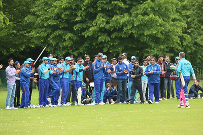 International Masroor Cricket England_vs_AMJ Germany Final (21 of 79)