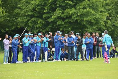 International Masroor Cricket England_vs_AMJ Germany Final (21 of 79)