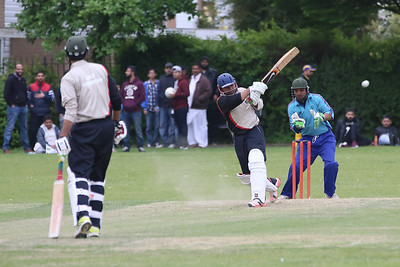 International Masroor Cricket England_vs_AMJ Germany Final (70 of 79)