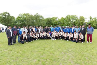 International Masroor Cricket England_vs_AMJ Germany Final (4 of 79)