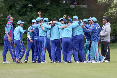 International Masroor Cricket England_vs_AMJ Germany Final (77 of 79)