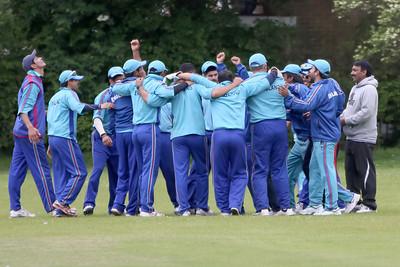International Masroor Cricket England_vs_AMJ Germany Final (77 of 79)