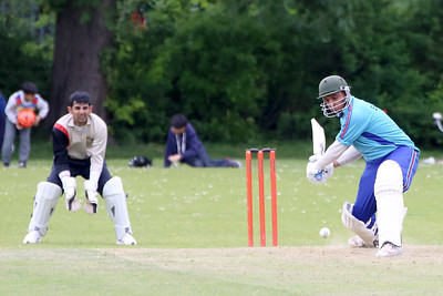 International Masroor Cricket England_vs_AMJ Germany Final (31 of 79)