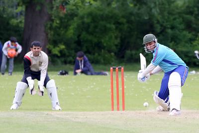 International Masroor Cricket England_vs_AMJ Germany Final (31 of 79)