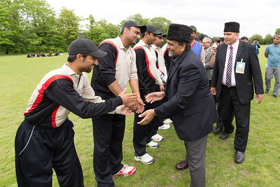 International Masroor Cricket England_vs_AMJ Germany Final (3 of 79)