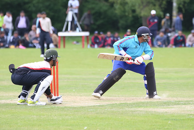 International Masroor Cricket England_vs_AMJ Germany Final (15 of 79)
