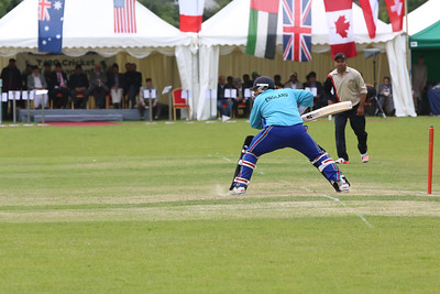 International Masroor Cricket England_vs_AMJ Germany Final (11 of 79)