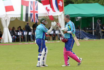 International Masroor Cricket England_vs_AMJ Germany Final (20 of 79)