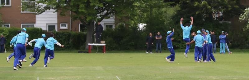International Masroor Cricket England_vs_AMJ Germany Final (74 of 79)